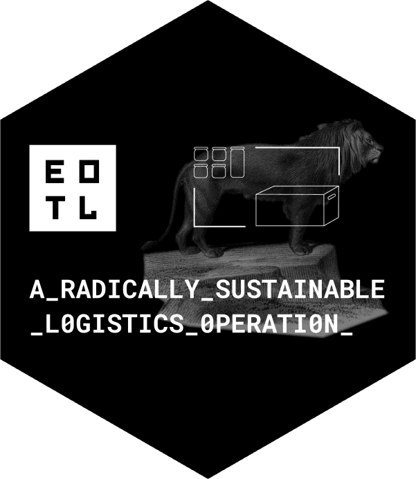 EOTL graphic